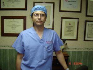 dr-cirugia